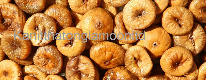 Hot sale for pure sweet air dried figs , direct factory , high quality