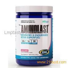Gaspari Nutrition AMINOLAST