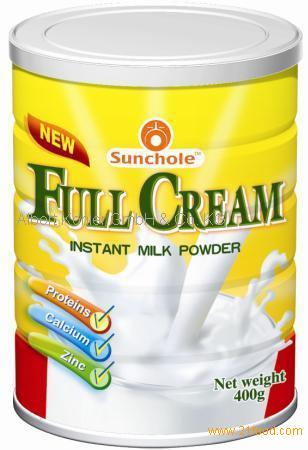 Copy of Nestle Nido Full Cream Milk Powder Available competitive price