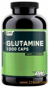 Best prices !!! Optimum Nutrition Glutamine 1000mg