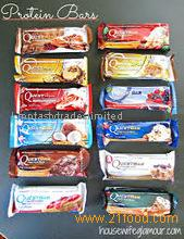 Quest Nutrition Quest Bar Protein Bar Mint Chocolate Chunk Flavor 12 Bars