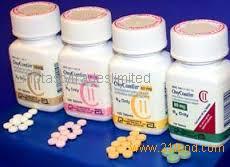Actavis Promethazine, MDMA,Oxycotin, oxycodone