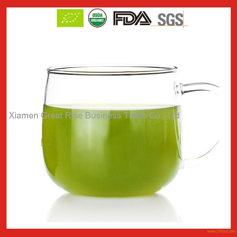 Matcha Green Tea Powder Japan