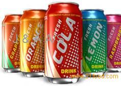 Offer For Quality COCA COLA FOR SELL