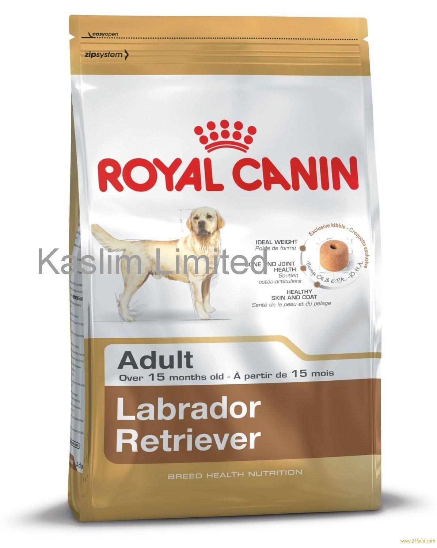 sell royal canin labrador retriever 30 dry mix products turkey sell royal canin labrador. Black Bedroom Furniture Sets. Home Design Ideas