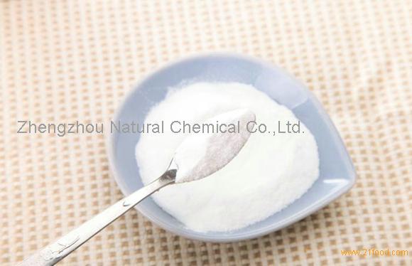 Acesulfame-K Powder/Sweetener Acesulfame-K Price