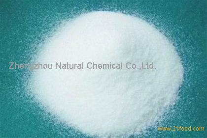 99.5% citric acid anhydrous / citric acid monohydrate food additive for food and juice