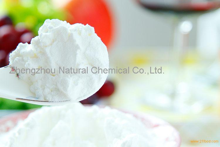 maize starch/ corn starch food grade manufacturer