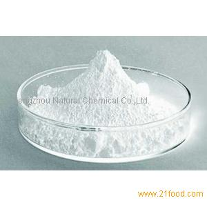 ISO/GMP/HACCP/FDA dextrose Monohydrate / liquid dextrose anhydrous / China glucose