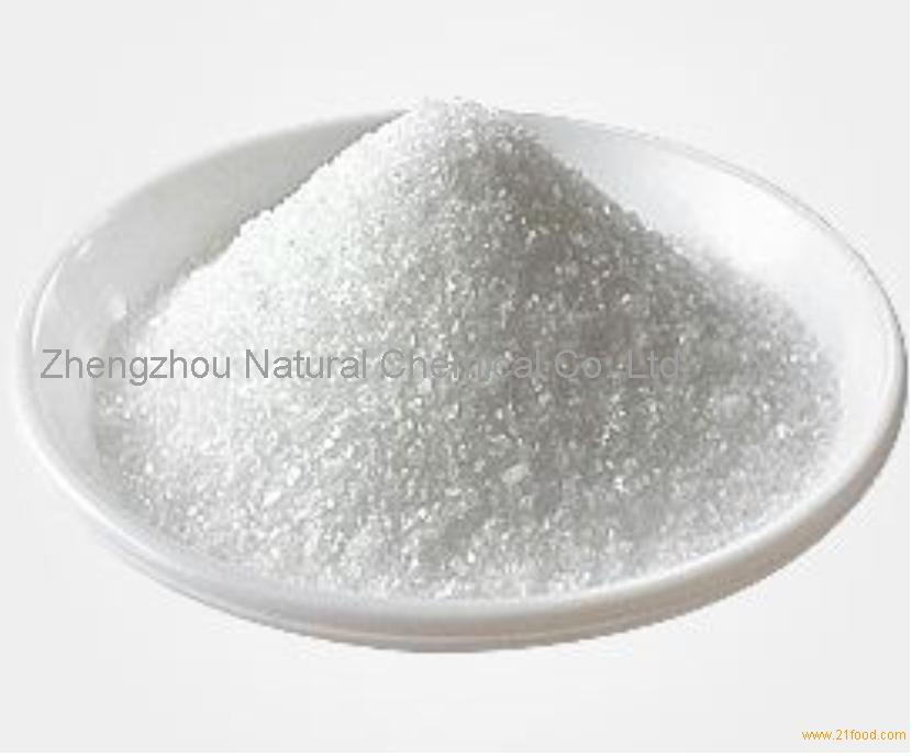 DL-Tartaric Acid (BP98)(Cas no:133-37-9)