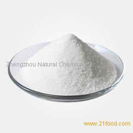 Erythritol(CAS No.10030-58-7),E968