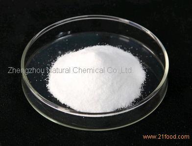 cas133-37-9 chemical intermediate l-tartaric acid