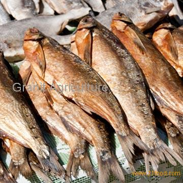 100% Quality Dried Bonito Powder Pack Dried Stockfish for Sale