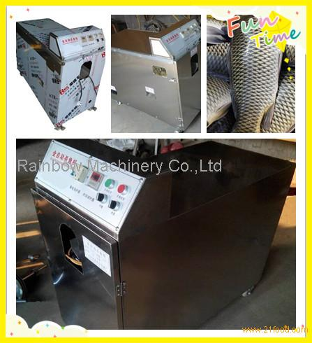 automatic fish cleaning machine products china automatic