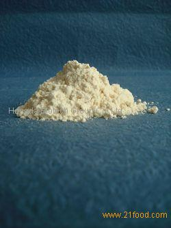 Natural Material Concentrated Soy Protein-Feed