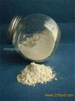 Natural Material Concentrated Soy Protein-TW710