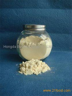 ISO Certified Emulsified Isolated Soy Protein-TW910