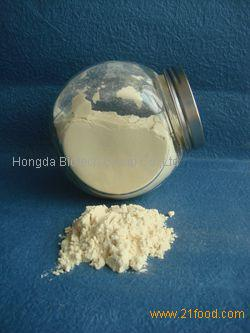 Factory Supply Isolated Soy Protein-TW920