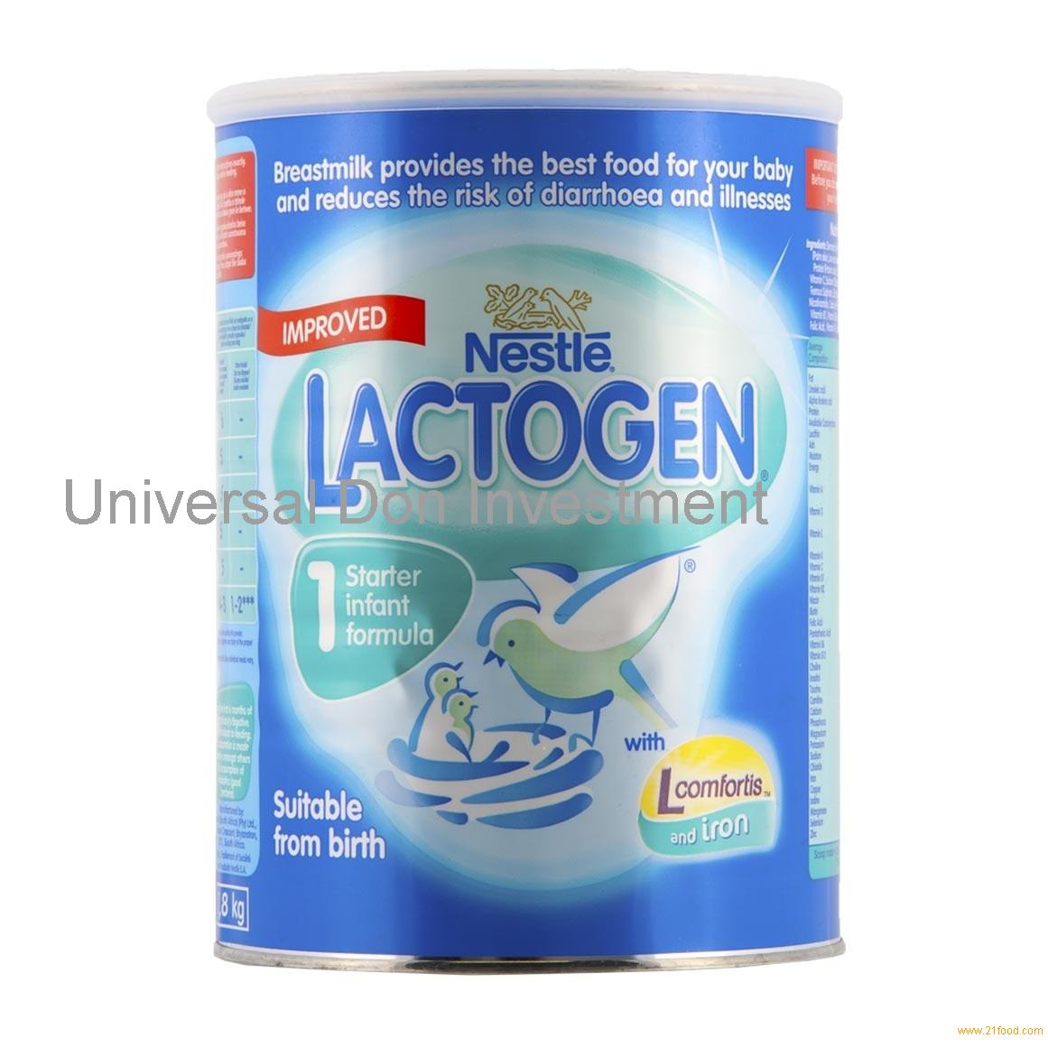 nestle marketing practices in africa Nestle is also notorious for its aggressive marketing of infant formula in poor countries in the 1980s because of this practice, nestle is still one of the most boycotted corporations in the world, and its infant formula is still controversial.