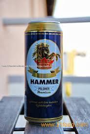 Hammer German Beers