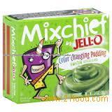 Jello-Mixchief