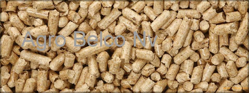 wood pellets din plus and en plus a1 products belgium wood pellets din plus and en plus a1 supplier. Black Bedroom Furniture Sets. Home Design Ideas