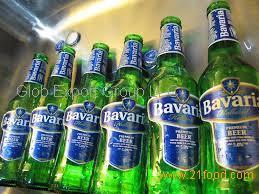 Bavaria non alcoholic beer from qatar doha bavaria non alcoholic beer manufactory glob export - How is non alcoholic beer made ...