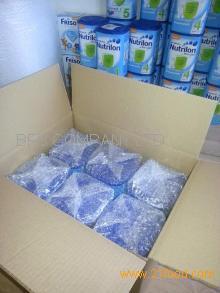 Nutrilon Infant Formula/ Nutrilon Baby milk Powder From Netherlands