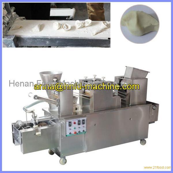 new generation automatic samosa making machine