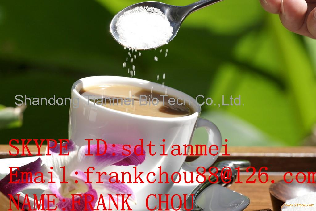 non dairy creamer and coffee creamer