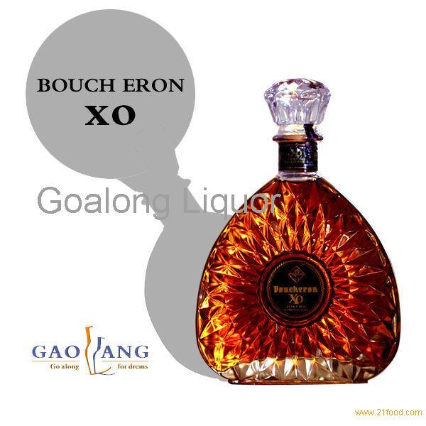 Private Label Brandy Brand Name Brandy Brandy Cognac