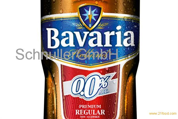 Bavaria 0 0 non alcoholic beer products germany bavaria 0 0 non alcoholic beer supplier - How is non alcoholic beer made ...