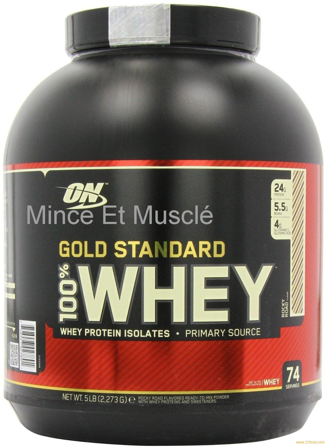 Find Optimum Nutrition products like Gold Standard % Whey Protein & Serious Mass at GNC. Optimum Nutrition offers some of the best whey protein to support your goals. GNC. FREE SHIPPING on Orders of $49+ Auto-deliver & Save 10% right arrow. myGNCRewards. My Account. My Account.