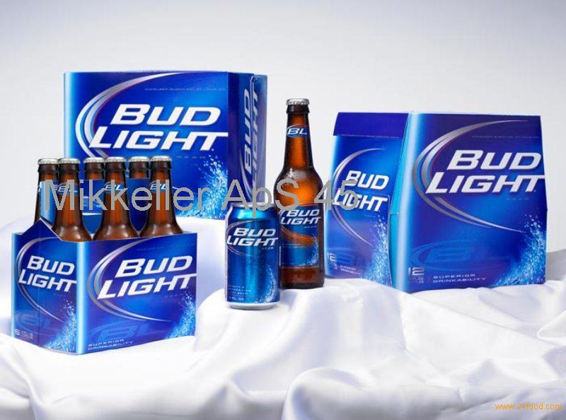 Bud Light beers.!