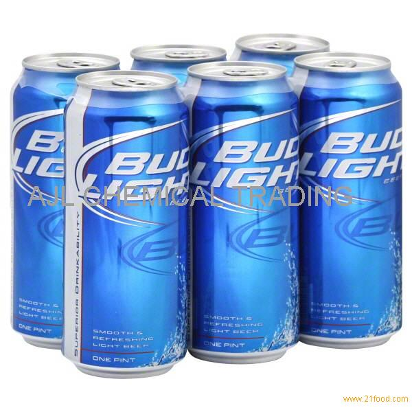 Bud Light Beer Products Germany Bud Light Beer Supplier