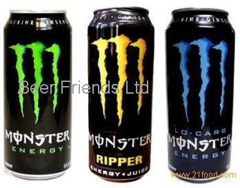 monster energy drink products united kingdom monster. Black Bedroom Furniture Sets. Home Design Ideas