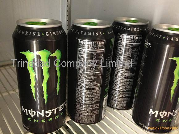 monster energy drink cheap sale products germany monster. Black Bedroom Furniture Sets. Home Design Ideas