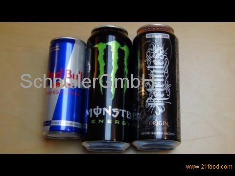 muscle monster energy drink 500ml products germany muscle. Black Bedroom Furniture Sets. Home Design Ideas