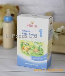 Holle Milk Powder From India Madhya Pradesh Holle Milk