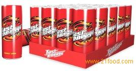 Energy Drink FAST