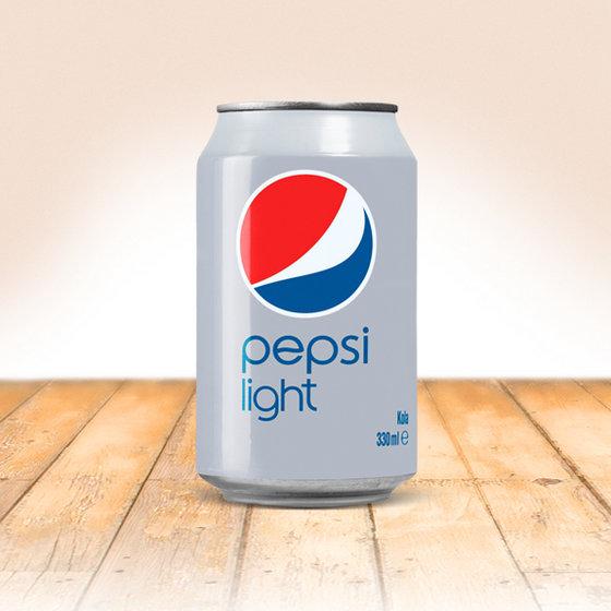 Pepsi Energy Drink