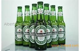Copy of Heineken Beer 250ml