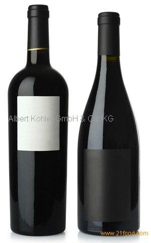 Tiger Bone Wine 100% High Quality for Sale