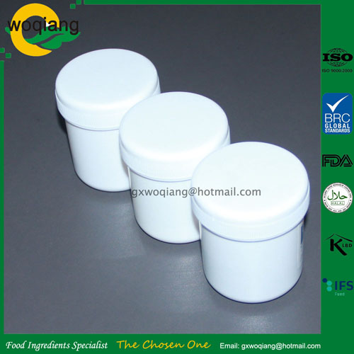 New china products for sale/high quality fresh milk flavor powder for food