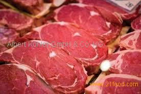 Copy of Buffallo Meat