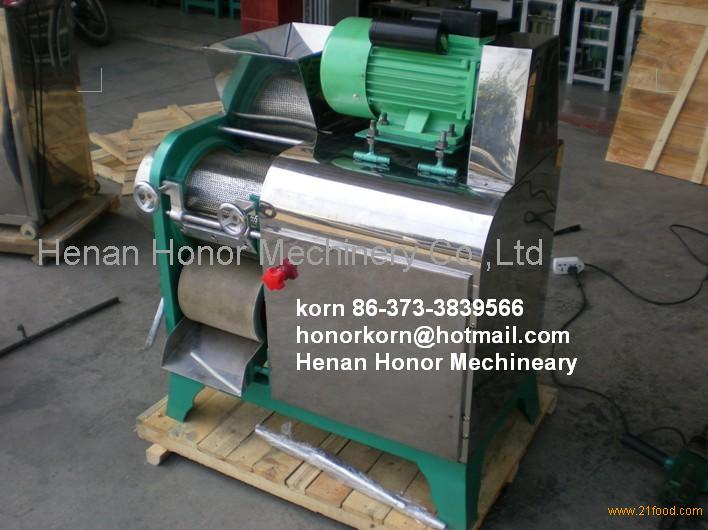 Fish Debone Machine, Surimi Machine, Fish Meat Gathering Machine