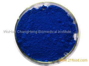 Copper disodium EDTA