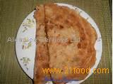wheat flour for Bread other bakery products