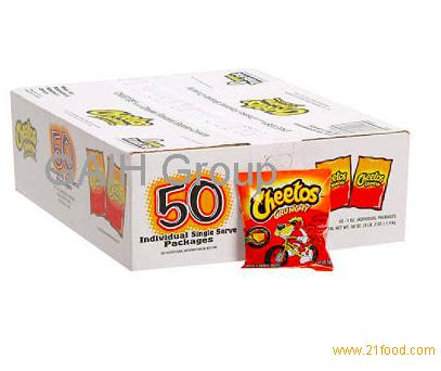 cheetos energy Join our mailing list get news of exclusive offers and promotions first.