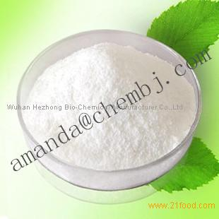 Sell DATEM CAS 977051-29-8